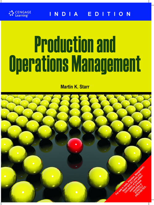 production and operation management reviewer