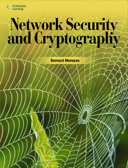 cryptography and network security research paper Research papers on cryptography and network security recently posted on september 16, 2018 september 16, 2018 by special issue call for papers: reimagining further #education from research in post-compulsory education.