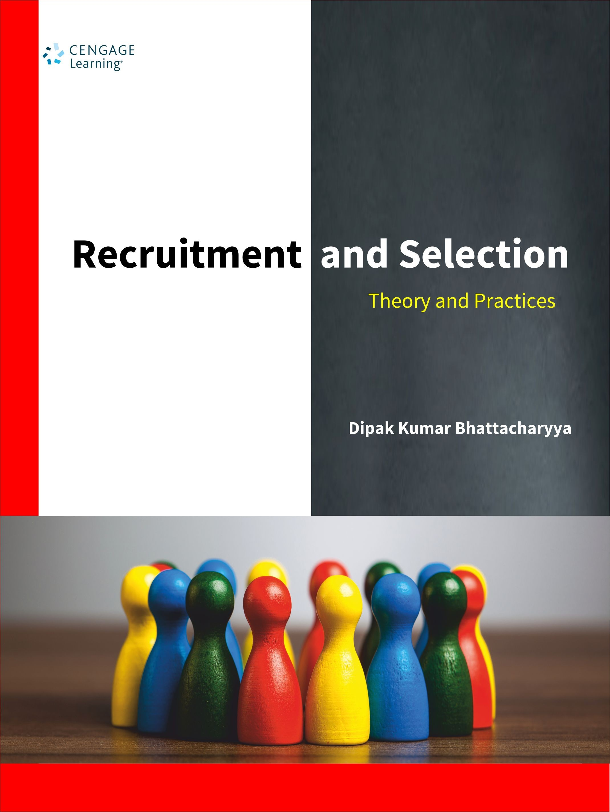 recruitment and selection best practices business essay Recruitment is a process of searching out the potential applicants and inspiring them to apply for the actual or anticipated vacancy on the other hand, selection is a process of hiring employees among the shortlisted candidates and providing them a job in the organization.