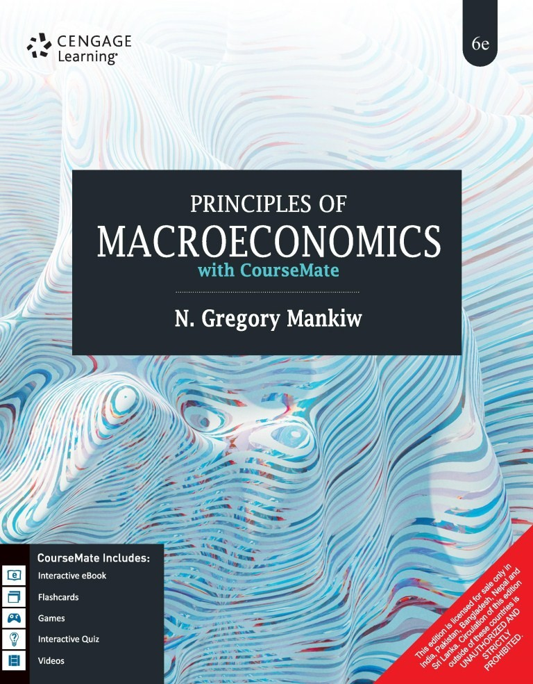 eco 203 principles of macroeconomics A boy tries to drain all his sorrows away by just focusing on the angry lyrics bursting in his eardrums a girl tries to remove her depression by listening to music.