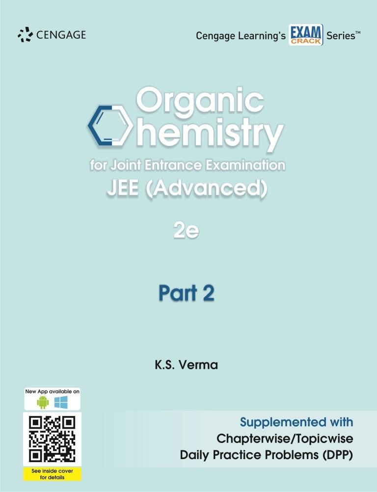 organic chemistry practice exam
