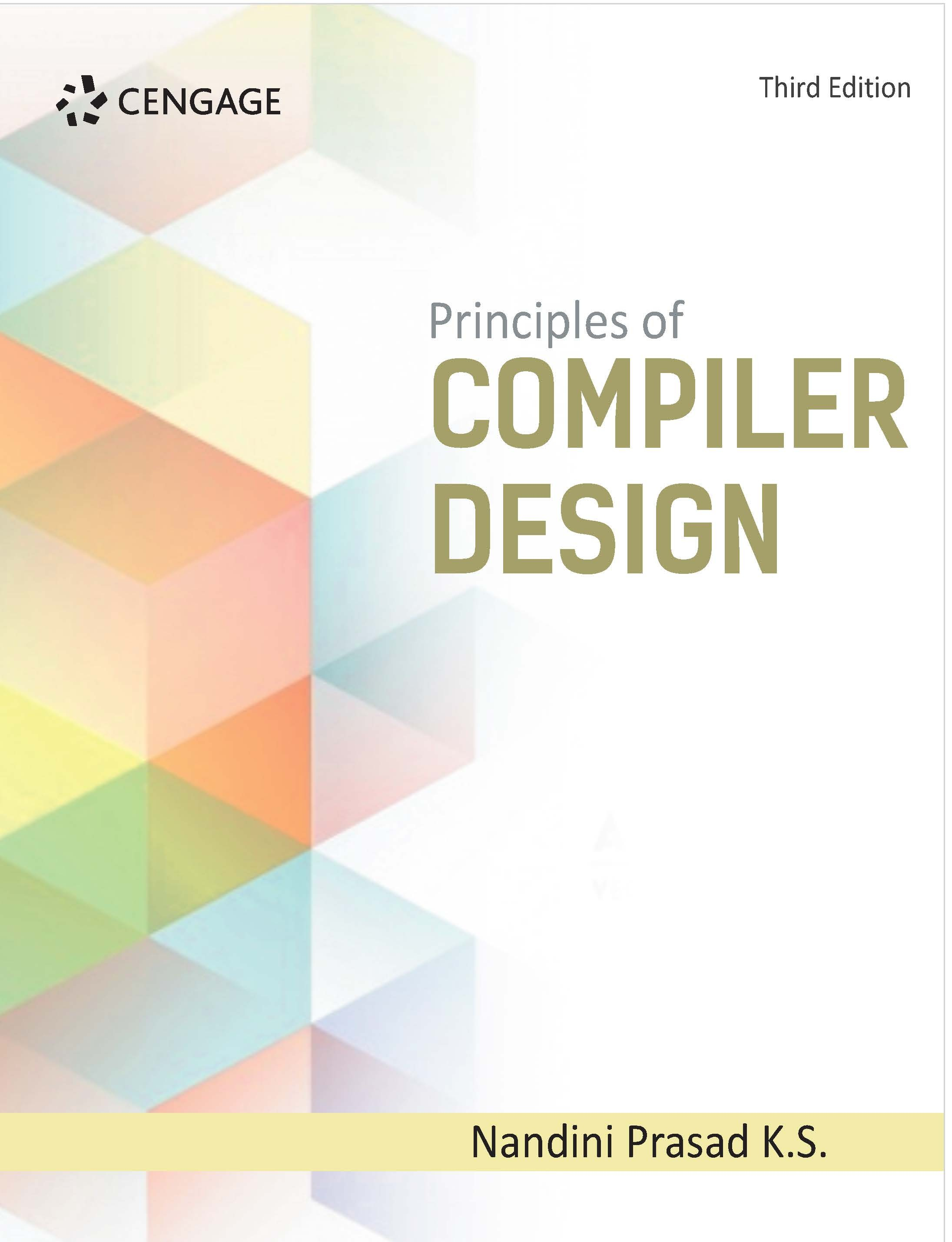 principles of modern compiler design pdf