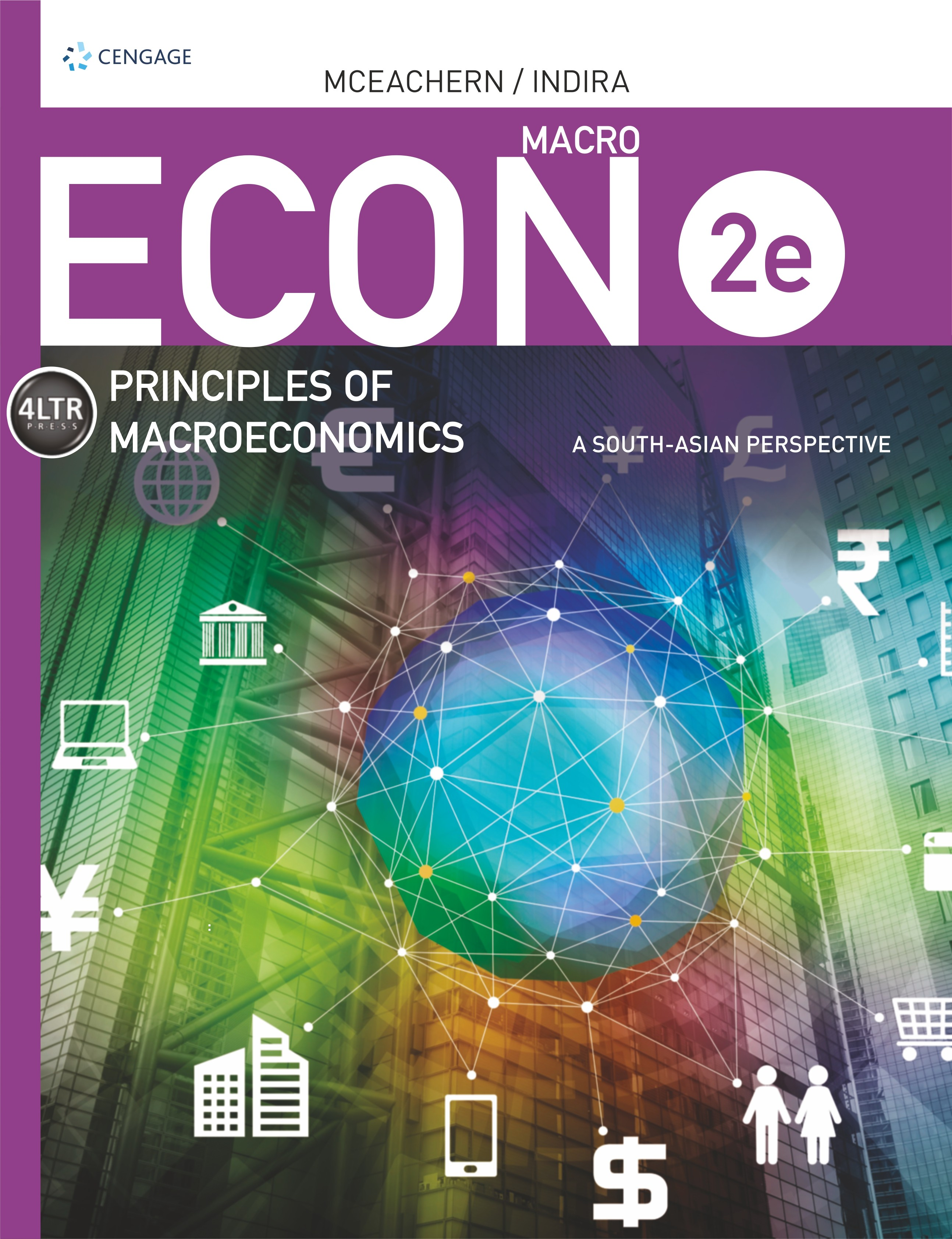 Micro econ macro econ a south asian perspective with coursemate fandeluxe Image collections