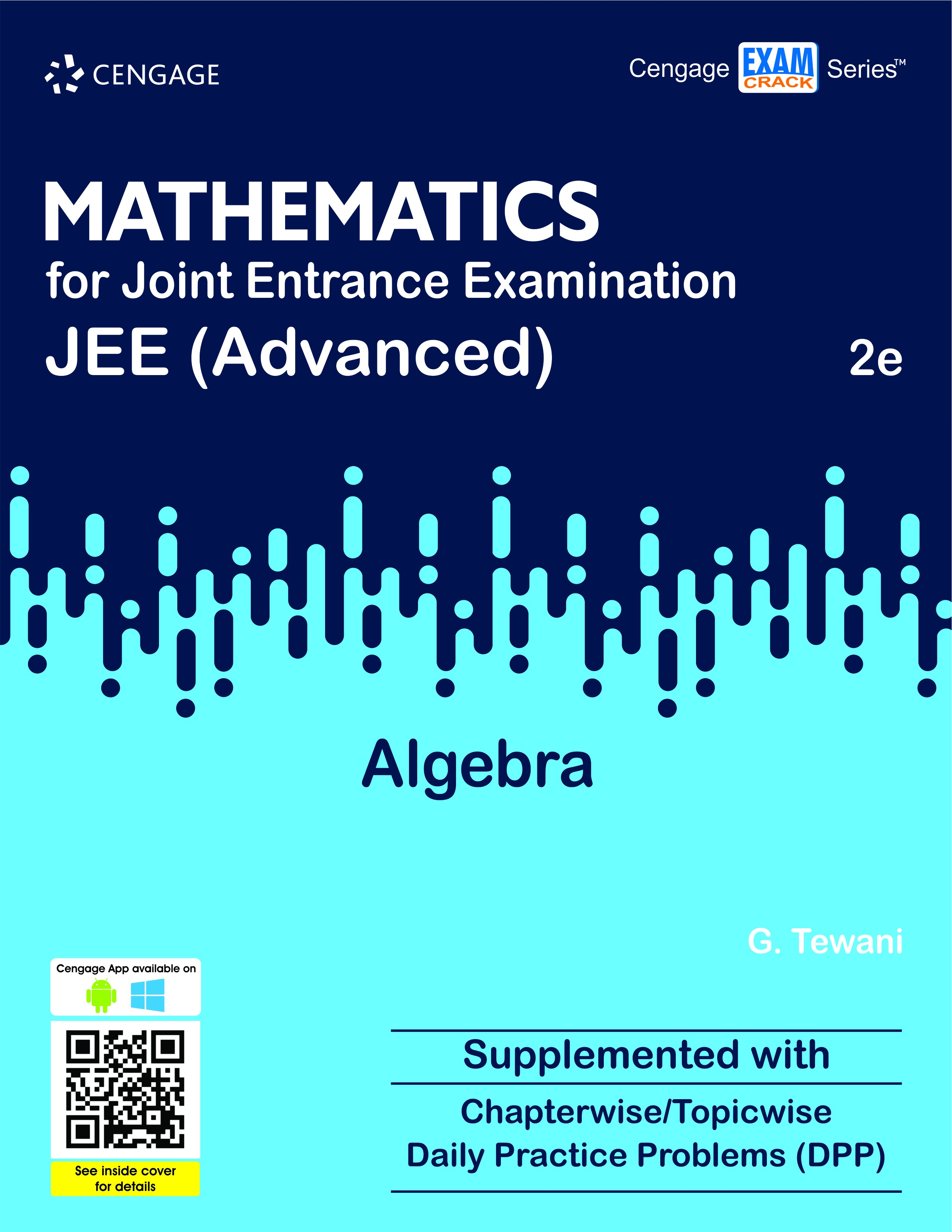 Cengage Books For Iit Jee Pdf