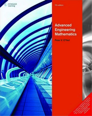 advanced mathematical methods for scientists and engineers pdf download