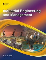 Fluid thermal systems mechatronics system design touch fandeluxe Images