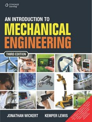 9788131527153tng an introduction to mechanical engineering fandeluxe Images