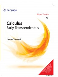 Calculus early transcendentals with coursemate calculus early transcendentals with coursemate james stewart coursemate price 975 pdf download fandeluxe Images