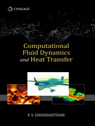 Fluid thermal systems touch computational fluid dynamics and heat transfer fandeluxe Images