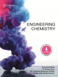 Engineering Chemistry (JNTU, Hyderabad)