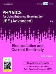 Electrostatics Problems And Solutions Pdf